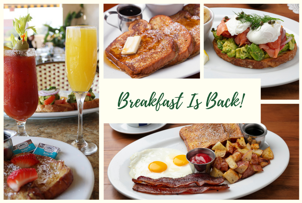 This image has an empty alt attribute; its file name is breakfast-table-tent_v2-1024x688.png